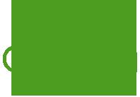 Cattleya Services